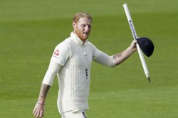 Stokes Is In His Own League No Cricketer In World Is Even Close To Him Gambhir