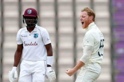Icc Rankings Ben Stokes Overtakes Jason Holder As No 1 All Rounder Reaches Third Spot As Batsman