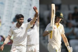 Bumrah Is Hardest To Face Among India Bowlers Labuschagne