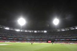 Rajasthan Ca Plans For 75 000 Seater Stadium