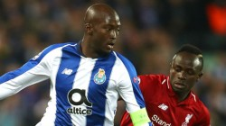 Reported Arsenal Target Danilo Pereira Confident He Would Fit Gunners Style