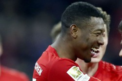 Why David Alaba Would Be A Perfect Deal For Manchester City