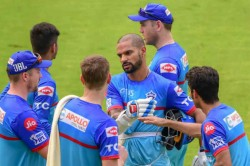 Ipl 2020 Delhi Capitals Strength Weakness Squad Stars To Watch Ipl Prediction