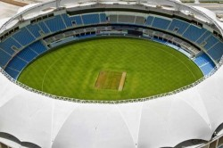 Exclusive Ipl 2020 Uae Ready To Host Ipl Waiting For Official Word From Bcci