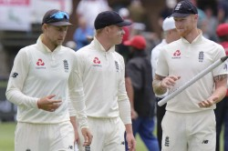 England Vs Pakistan Full Schedule Of Three Match Test Series As Joe Root To Lead Unchanged Hosts
