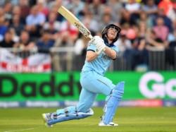 England Vs Ireland 1st Odi Dream11 Team Prediction Playing Xi Updates Fantasy Cricket Tips