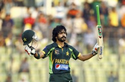 Fawad Alam Needs To Be Given Second Chance To Revive His Test Career Ramiz Raja