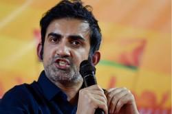 Gautam Gambhir Feels India Possess Bowling Attack To Rattle Australia