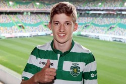 Whats It Like To Be Dubbed Mini Messi Ryan Gauld