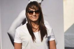 Wrestler Geeta Phogat Expresses Desire To Make Comeback Compete At Tokyo Olympics