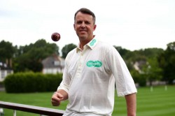 Indian Attack Will Bowl Out Any Team Cheaply Graeme Swann