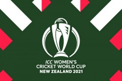 Decision On Women S Odi World Cup In Two Weeks New Zealand Cricket Chief