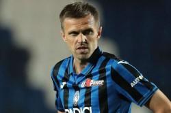 Atalanta Ilicic Champions League Psg Serie A Gasperini