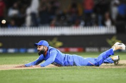 India Sabotaged Their Own Chance In Icc World Cup 2019 Tom Moody