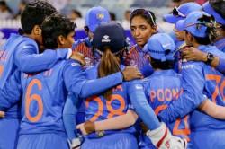 India Women Cricket Team Under Harmanpreet Kaur Should Handle Pressure Better Hemlata Kala