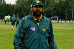 Inzamam Dismisses Flower S Charge Against Younis