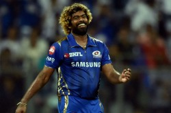 Ipl 2020 Teams Fret Over The Availability Of Sri Lanka South Africa Players