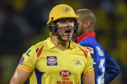Ipl 2020 After New Zealand Cricket Australia Consider Issuing Noc To Its Players