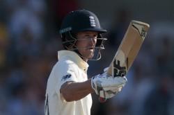 England Vs West Indies Kevin Pietersen Slams England Team Management For Mishandling Joe Denly