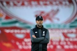 Jurgen Klopp Plays Down Liverpool Comparisons Kenny Dalglish Bill Shankly