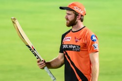 Great To Play Ipl In Uae But Lot Of Planning Needs To Be Done Williamson