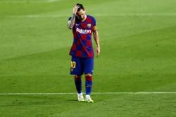 La Liga On Social Media Launching New Kits Saying Goodbye