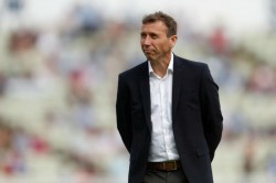 Icc Cricket World Cup 2023 Super League Is Incredibly Complex Mike Atherton