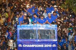 Ipl 2020 Mumbai Indians Strength Weakness Squad Stars To Watch Ipl Prediction