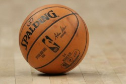 Coronavirus Nine More Nba Players Test Positive