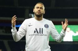 Rumour Has It Psg Agree Neymar Return Barcelona Jadon Sancho Price