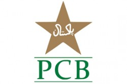 Pakistan Batsman Khushdil Shah Ruled Out For Up To 3 Weeks After Suffering Thumb Injury
