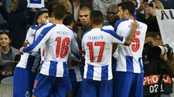 Porto Celebrate 29th League Title After Dethroning Benfica