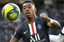 Kimpembe Signs New Four Year Psg Contract