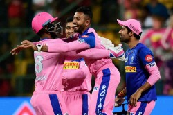 Ipl 2020 Rajasthan Royals Strength Weakness Squad Stars To Watch Ipl Prediction