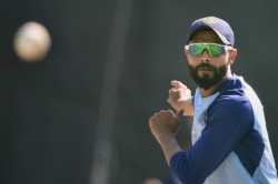 The Growth Of Ravindra Jadeja As India S Mvp Of The 21st Century