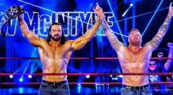 Wwe Monday Night Raw Results And Highlights July 6
