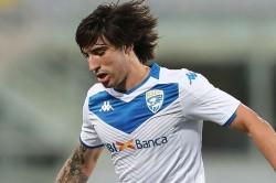 Inter Brescia Tonali Marotta Transfer News Serie A