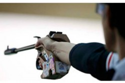 Shooting Coach Tests Positive For Coronavirus At Karni Singh Range But Training Will Go On Sai