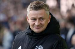 Ole Gunnar Solskjaer Delights Manchester United Third Finish Predictions Sixth Seventh