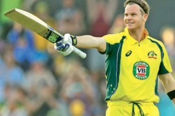 Ipl 2020 Justin Langer Says Big Players Like Steve Smith Should Be Released For Ipl