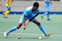 Youth In Tribal Regions Inspired By Odisha Hockey Stalwarts Says India Colts Defender Suman Beck