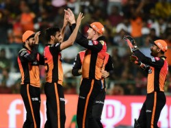 Ipl 2020 Sunrisers Hyderabad Strength Weakness Squad Stars To Watch Ipl Prediction