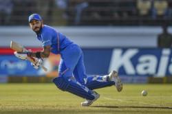 Gary Kirsten Mentoring Virat Kohli Bonding With Ms Dhoni Helping Sachin Tendulkar Enjoy Cricket