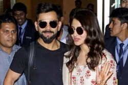 Anushka Virat Come Out In Support Of People Affected By Floods In Assam Bihar