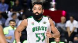 Vishesh Bhriguvanshi Calls For Basketball League In India