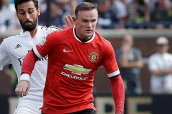 All Manchester United Players To Score 50 Premier League Goals So Far