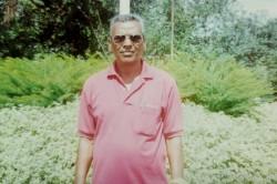 Former Santosh Trophy Winning Player Passes Away