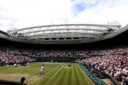 Coronavirus Wimbledon To Allocate 12 5 Million In Prize Money To 620 Players Despite Cancellation