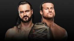 Revealed Wwe Title Match Outcome And Stipulation At Extreme Rules
