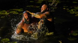 Wwe Extreme Rules 2020 Results Recap And Highlights